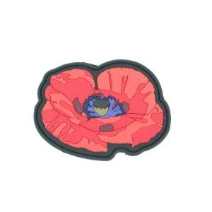 Poppy Patch (PVC)