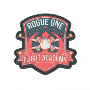 Rogue One Flight Academy *Limited Edition*