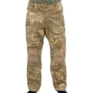 Badlands Combat Pants