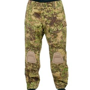 Green Zone Combat Pants