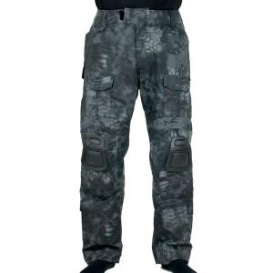 Typhon Combat Pants