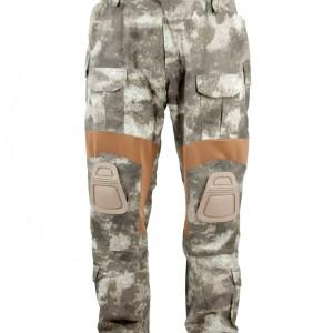 Arid Urban Flexible Combat Pants