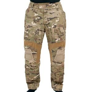 MC Flexible Combat Pants