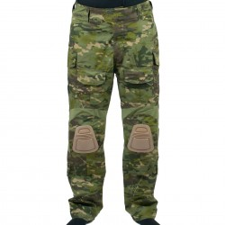 MC Tropic Flexible Combat Pants