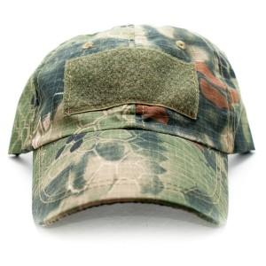 Mandrake Cap