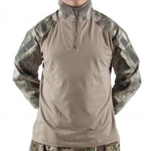 Arid Urban Combat Shirt