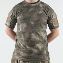 Arid Urban Training T-Shirt