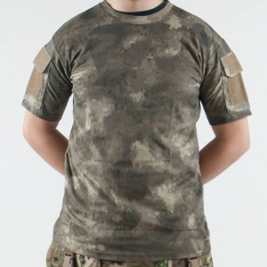 Arid Urban Training T-Shirt
