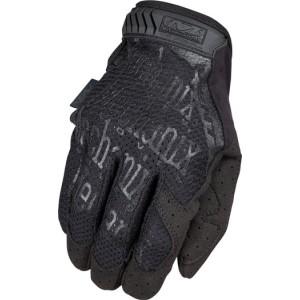 Mechanix Original Vent Glove Covert