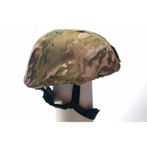 MC Helmet Cover