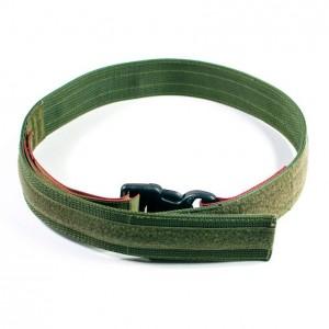 Olive Drab Tactical Belt