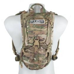 MC Ambush Hydration Pack