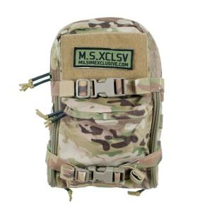 MC Mini Hydration Bag