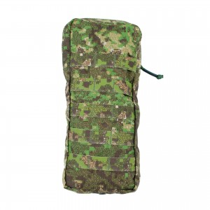 Green Zone Hydration Pouch