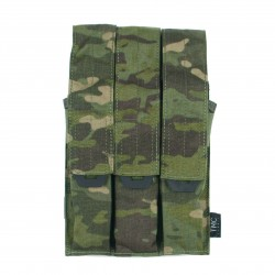 MC Tropic 3 Mags Pouch