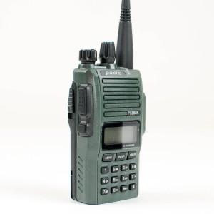 PUXING PX888-K Radio Transceiver